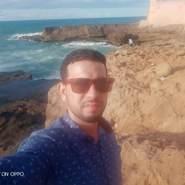 rahouatbrahim's profile photo