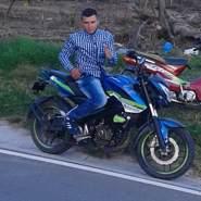 gregorioq5's profile photo