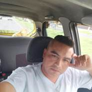 diego1762's profile photo