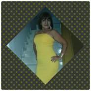 judithv12's profile photo