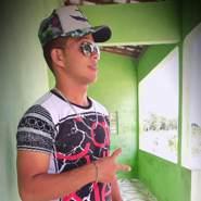crisa326's profile photo