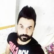 amjdg524's profile photo