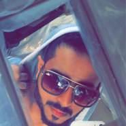 aboodu54's profile photo