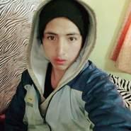 miltonl90's profile photo