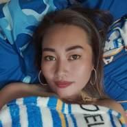 sayfonsaju's profile photo