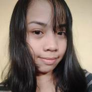 christenej's profile photo