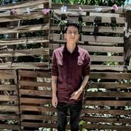 juanr2672's profile photo