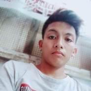 casquejom's profile photo