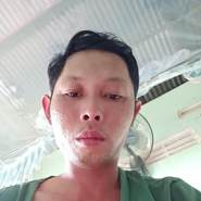 nhid680's profile photo