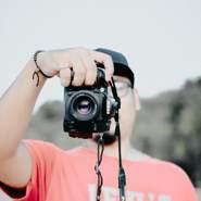 andris549's profile photo