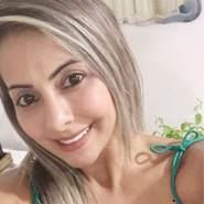 queen8_5's profile photo