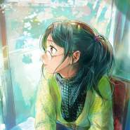 user_vhid54's profile photo