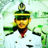 muhamadi572's profile photo