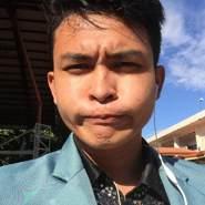 lestere22's profile photo