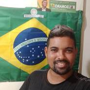 abrahaod's profile photo