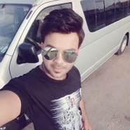 umairh39's profile photo