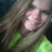 ashl691's profile photo