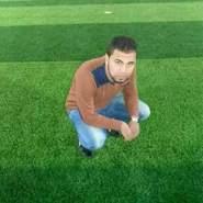 mohamede7544's profile photo