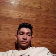 carlosa8424's profile photo
