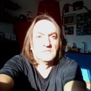 fabriziol55's profile photo