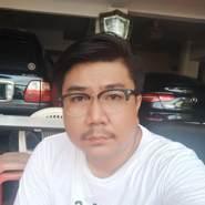 user_vn5760's profile photo