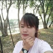 user_glp26790's profile photo