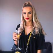 kateelizabeth869's profile photo