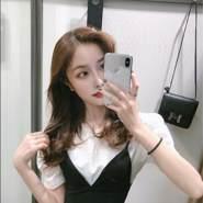 qianqian15's profile photo