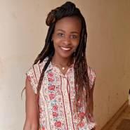 naomim64's profile photo