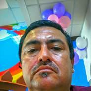 juliom884's profile photo