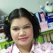 user_bqwy01's profile photo