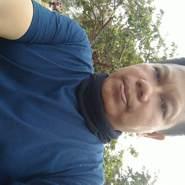 muhammads3869's profile photo