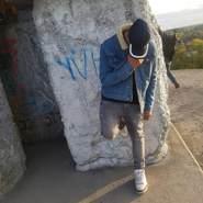 jamaineg's profile photo