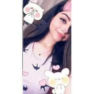 noorr223's profile photo