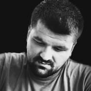 sasac4809's profile photo