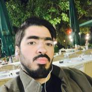 omar0794's profile photo