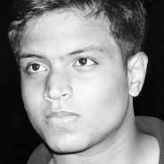 zainm267's profile photo