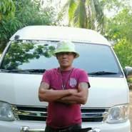 user_dta4586's profile photo