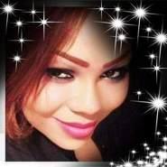 leydip17's profile photo