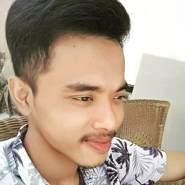 baya218's profile photo