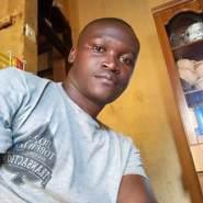 ngaim862's profile photo