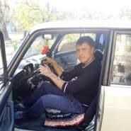 user_ezrgx38's profile photo
