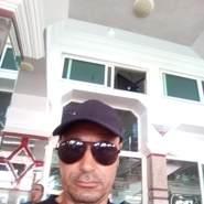 redouaneb95's profile photo
