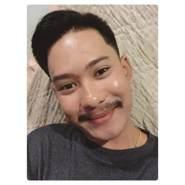 user_zfok17's profile photo