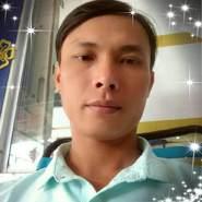 huynhthanhloct's profile photo