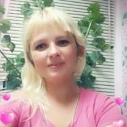 user_qlwty47832's profile photo