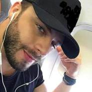 ralm985's profile photo