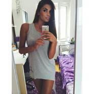 ineskovac's profile photo