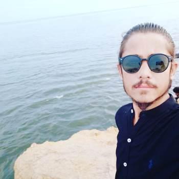 shahzada253_Sindh_Single_Male