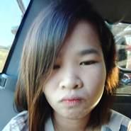 user_am2167's profile photo